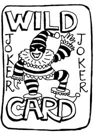Image result for wildcard