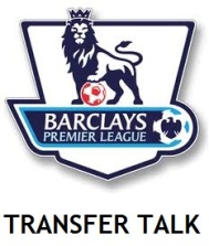 transfer-talk-premier-league-image