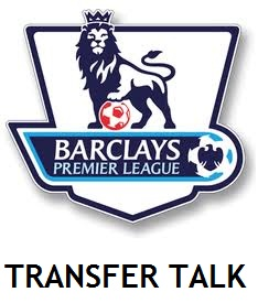 transfer-talk-premier-league-image