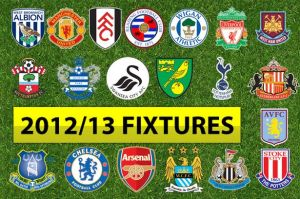 English-Premier-League-Fixtures-2012-13