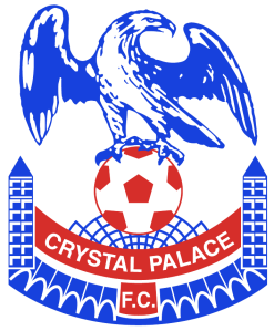crystal_palace_fc_calcio_londra