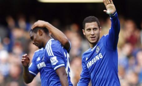 Eden-Hazard-Chelsea-v-Car-0111