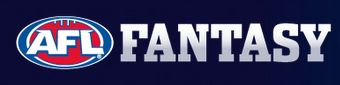 afl fantasy logo