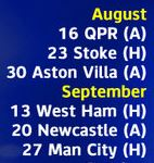 hull fixtures