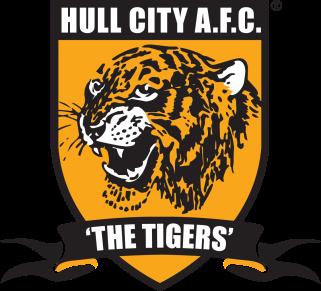 Hull_City.svg