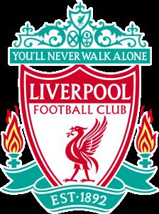Liverpool_FC.svg
