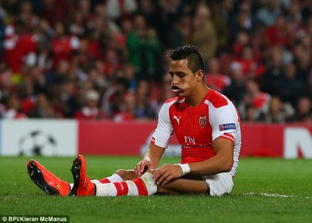 1409171471045_wps_7_Alexis_Sanchez_of_Arsenal