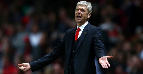 arsene-wenger-swansea-arsenal-premier-league_3302372