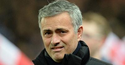 jose-mourinho-chelsea-football_3276325