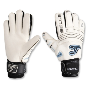 keeper gloves