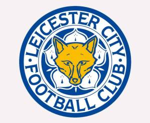 leicester-city-badge