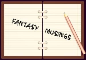 musings notes_Fotor