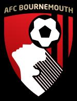 AFC_Bournemouth_(2013)