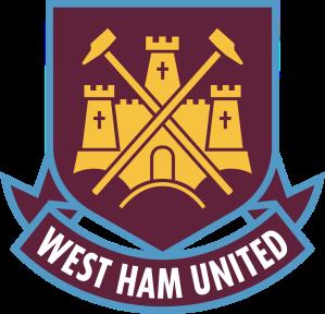 West_Ham_United_FC