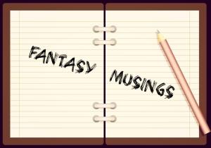 musings-notes_fotor