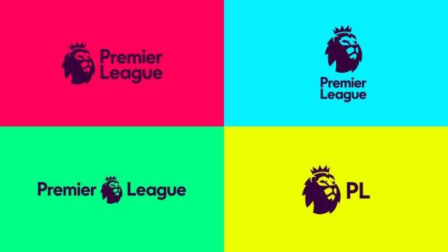premier-league-logo-new-football_3413138