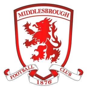 Middlesbrough_logo_gradient