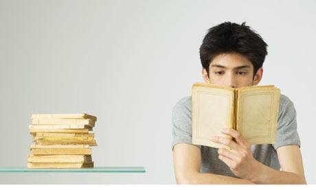 readers-side